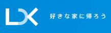株式会社エル・ディー・ケイ :