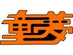 doumu-logo.png
