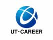 ut-c-logo-300x225.png